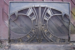 kovka11-kaluga