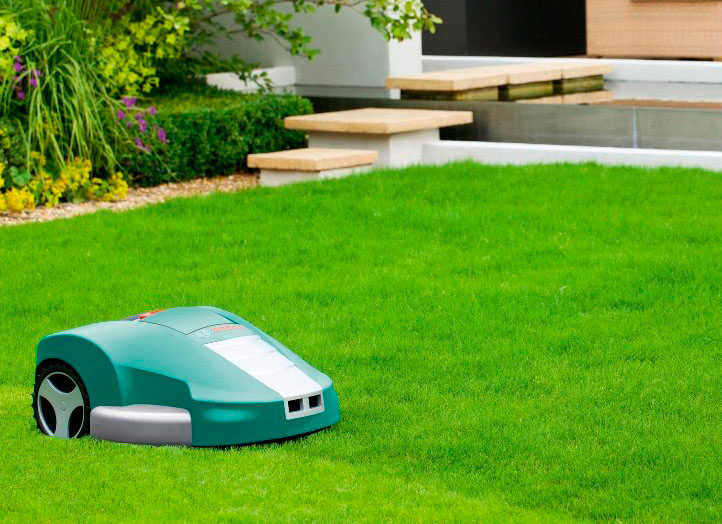 Садовый сервис-Green Veles